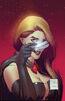 Uncanny X-Men Vol 5 19 Textless.jpg