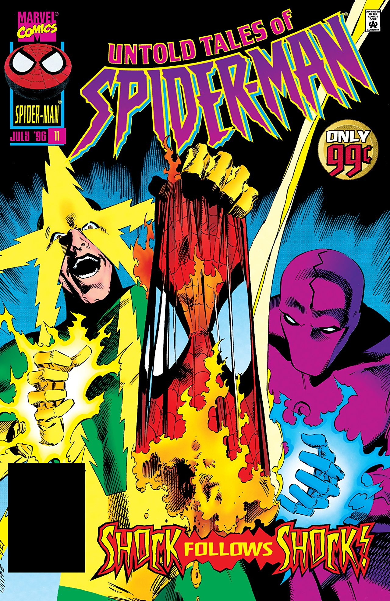 Untold Tales of Spider-Man Vol 1 11.jpg
