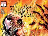 Venom Vol 5 2