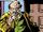 Wallace Slammerkin (Earth-616)/Gallery