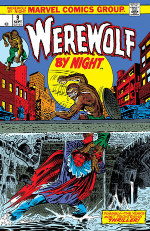 Werewolf by Night Vol 1 9.jpg