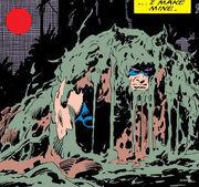 Wolverine Vol 2 5 page - James Howlett (Earth-616).jpg