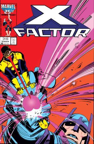 X-Factor Vol 1 14.jpg