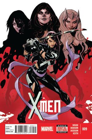 X-Men Vol 4 9.jpg