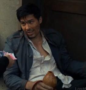 Zhou Cheng (Earth-199999) from Marvel's Iron Fist Season 1 8 0001.jpg