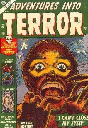 Adventures into Terror Vol 1 22.jpg