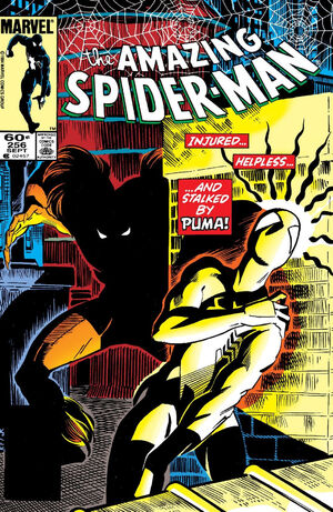 Amazing Spider-Man Vol 1 256.jpg