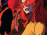 Angelica Jones (Tierra-14923)