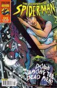 Astonishing Spider-Man Vol 1 125