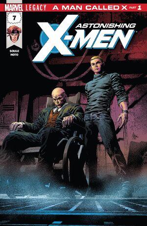Astonishing X-Men Vol 4 7.jpg
