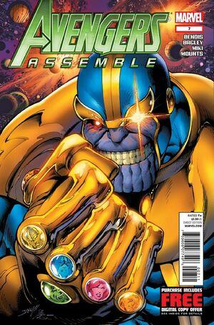 Avengers Assemble Vol 2 7.jpg