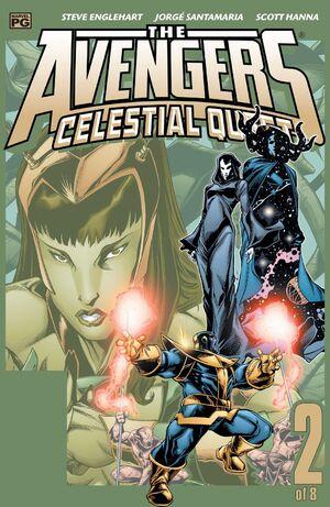 Avengers Celestial Quest Vol 1 2.jpg