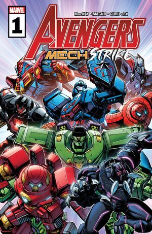 Avengers Mech Strike Vol 1 1.jpg