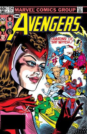 Avengers Vol 1 234.jpg