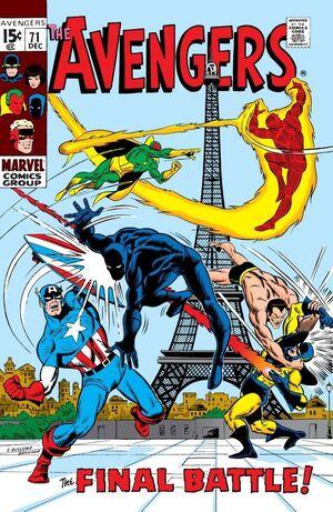 Avengers Vol 1 71.jpg
