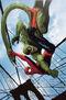 Avengers Vol 8 17 Spider-Man Villains Variant Textless.jpg