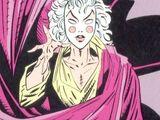 Betty Dean (Earth-9966)