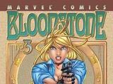 Bloodstone Vol 1 3