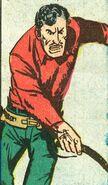 Brett Towners (Earth-616) from Western Kid Vol 1 13 0001