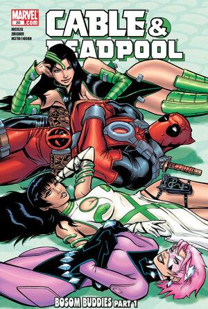 Cable & Deadpool Vol 1 20.jpg