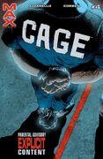 Cage Vol 2 4