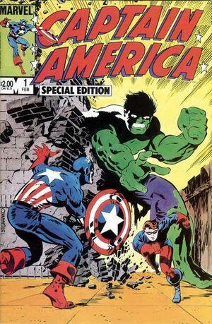 Captain America Special Edition Vol 1 1.jpg