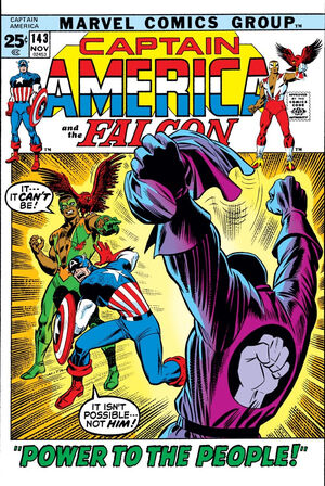 Captain America Vol 1 143.jpg