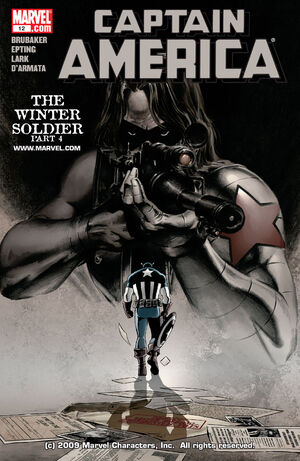 Captain America Vol 5 12.jpg
