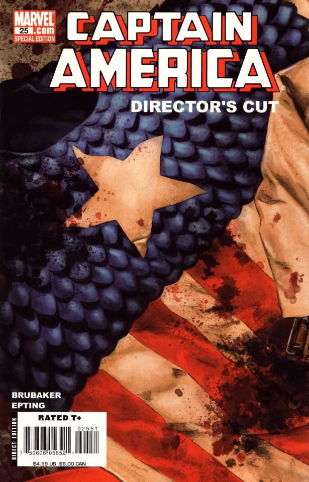 Captain America Vol 5 25 Director's Cut.jpg