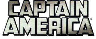 Captain America Vol 6