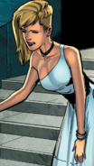 Celeste Cuckoo (Earth-616) from Age of X-Man The Amazing Nightcrawler Vol 1 1 001
