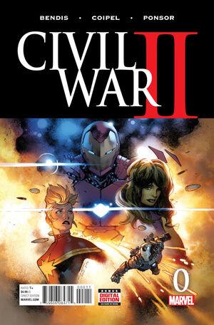 Civil War II Vol 1 0.jpg