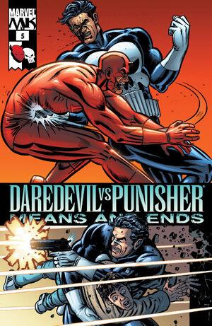 Daredevil vs. Punisher Vol 1 5.jpg