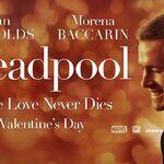 Deadpool (film) banner 001.jpg