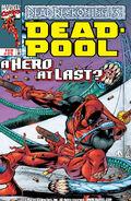 Deadpool Vol 3 25