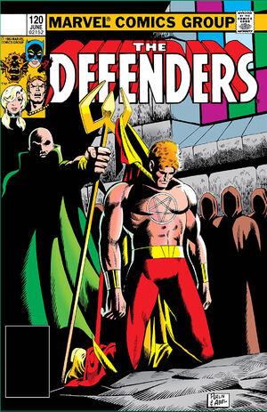 Defenders Vol 1 120.jpg