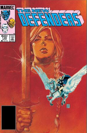 Defenders Vol 1 130.jpg