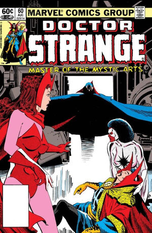 Doctor Strange Vol 2 60.jpg