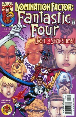 Domination Factor Fantastic Four Vol 1 4.7.jpg