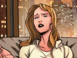 Elizabeth Allan (Earth-616)