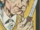 Elmer Murch (Earth-616)