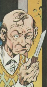 Elmer Murch (Earth-616) from Marvel Graphic Novel Vol 1 22 001.png