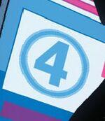 Fantastic Four (Earth-807128)