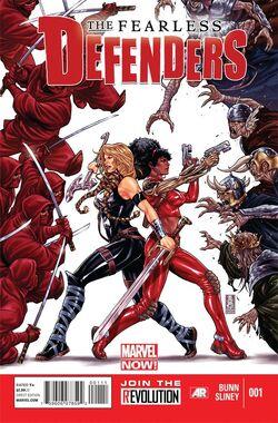 Fearless Defenders Vol 1 1.jpg