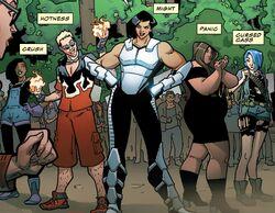 Freelancers (Earth-616) from Champions Vol 2 1.MU 001.jpg