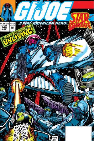 G.I. Joe A Real American Hero Vol 1 148.jpg