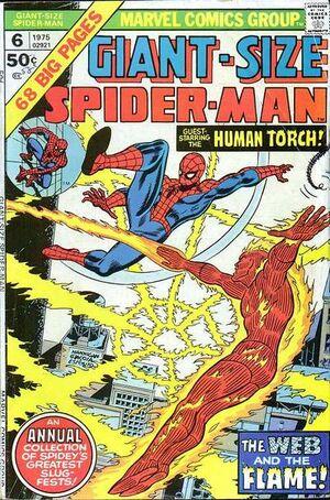 Giant-Size_Spider-Man_Vol_1_6.jpg