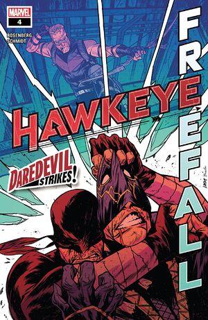 Hawkeye Freefall Vol 1 4.jpg