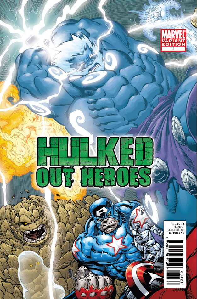 Hulked Out Heroes Vol 1 1 Variant.jpg