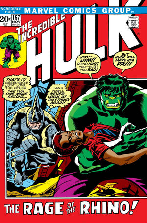 Incredible Hulk Vol 1 157.jpg